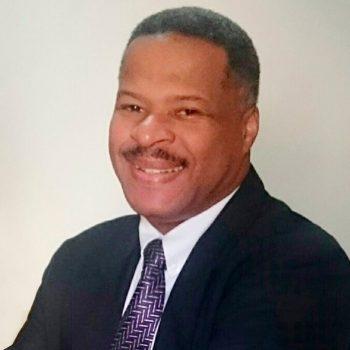 Nelson José dos Santos